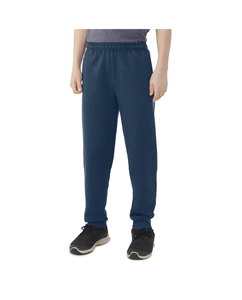 Boys' Explorer Fleece Trekker Jogger