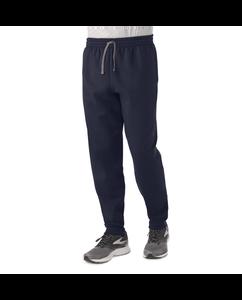 Men's Dual Defense Cuff Bottom Jogger Sweatpant