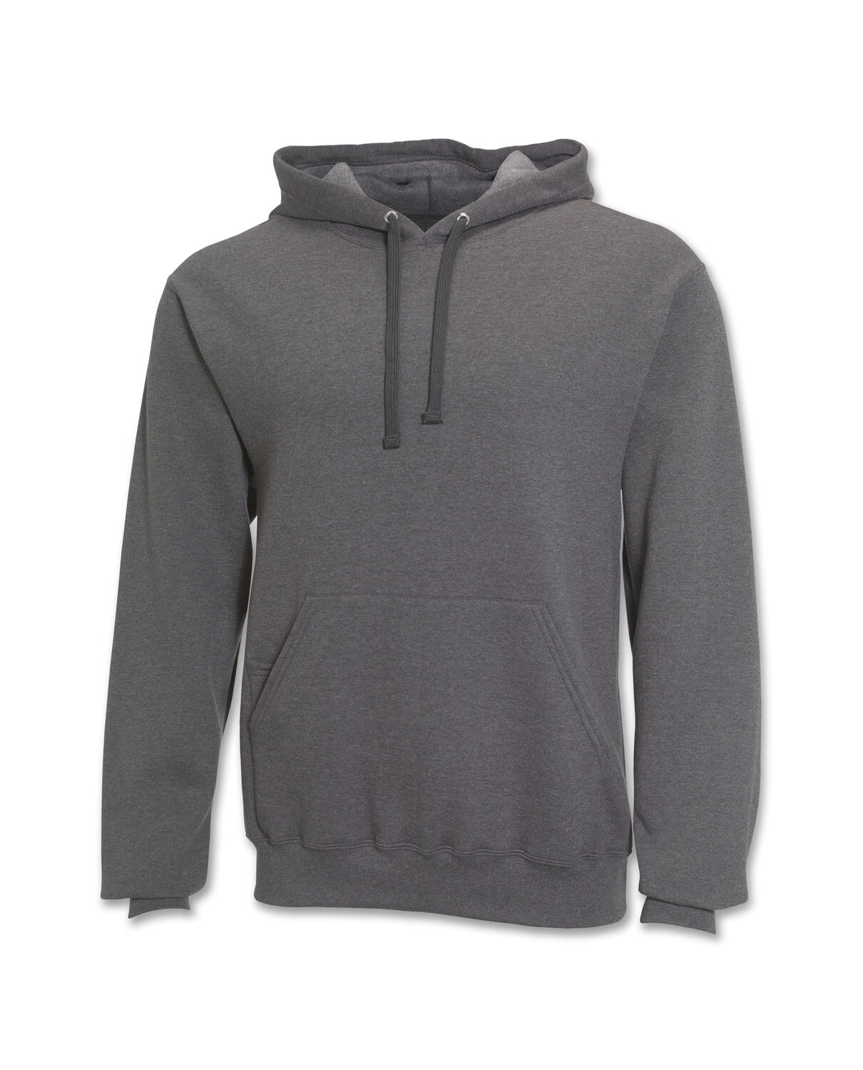 Men's Pullover Hooded Sweatshirt - Fruit US