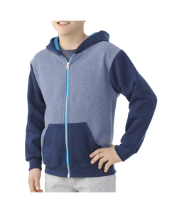 Explorer Fleece Give Me S'more Warmth Hoodie