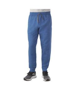 Men's Cuffed Bottom Sweatpant