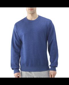 Men's Dual Defense Crew Sweatshirt