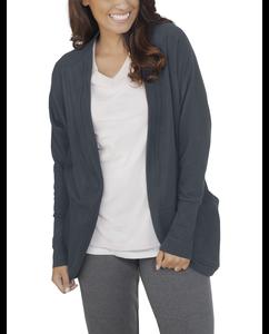 Women's Essentials Cocoon Comfort Wrap