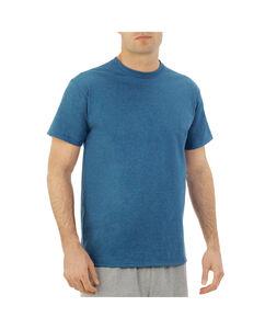 Men's Eversoft Short Sleeve Crew T-Shirt T Shirt