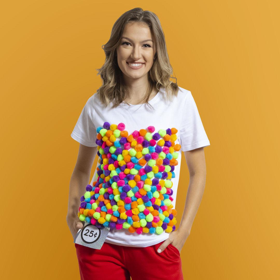 bubble-gum-mahcine