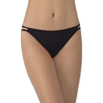 Illumination String Bikini Panty