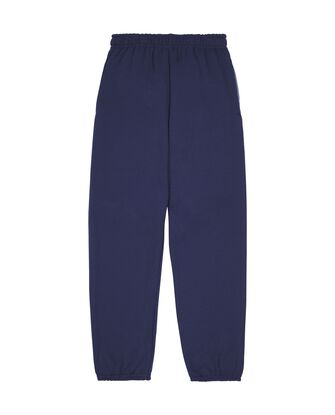 Boys' Fleece Elastic Bottom Sweatpants, 1 Pack