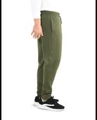 Men's EverSoft®  Jogger Sweatpants, 1 Pack Boxwood Green