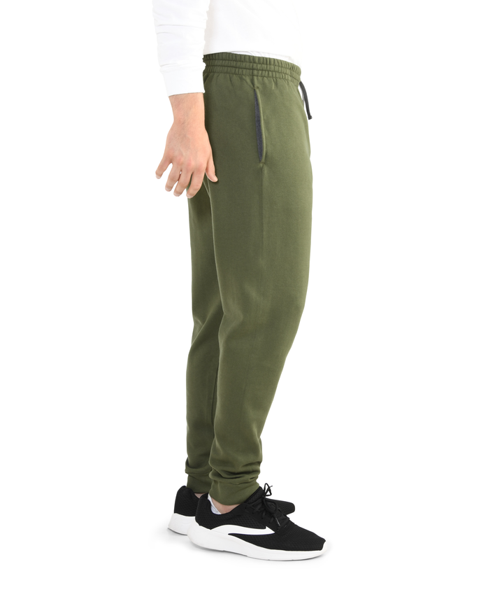 Men's EverSoft®  Jogger Sweatpants, 1 Pack