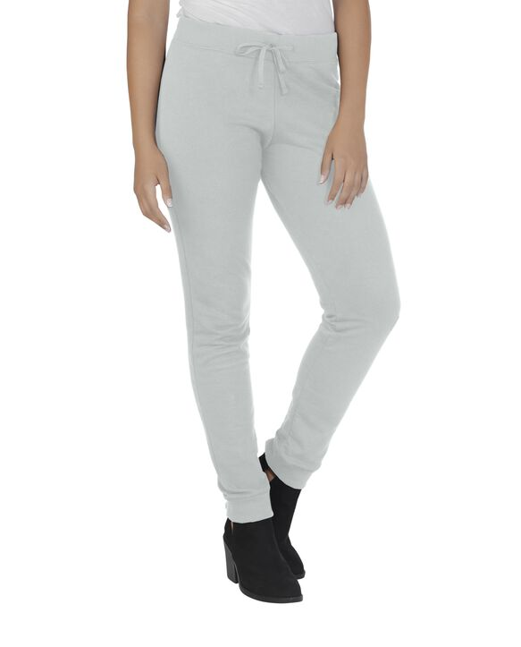 Women's Essentials Joggers, 1 Pack Athletic Heather