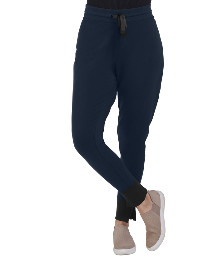 Women's Seek No Further® Joggers, 1 Pack