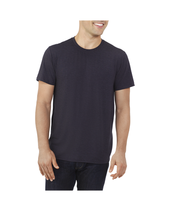 Men's EverLight™ Crew Neck T-Shirt, 1 Pack