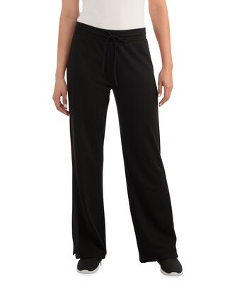 Women's Seek No Further Mid-Rise Track Pants