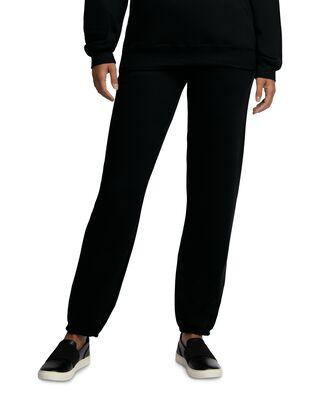 EverSoft Fleece Elastic Bottom Sweatpants, Extended Sizes, 1 Pack