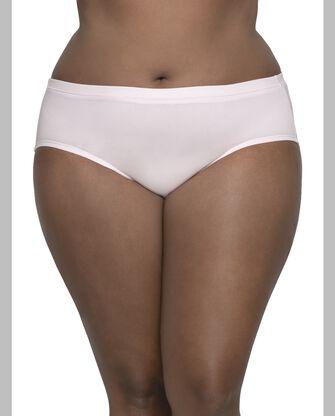 Plus Size Underwear