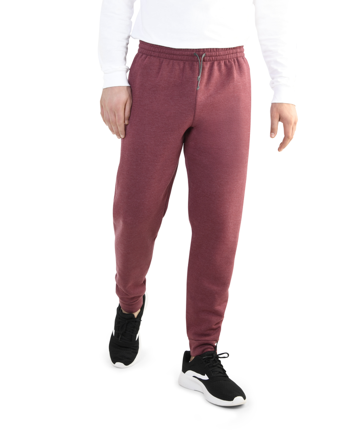 Men's Dual Defense EverSoft Jogger Sweatpants