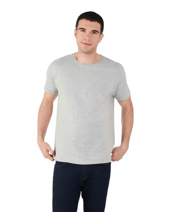 Men's 360 Breathe Short Sleeve Crew T-Shirt