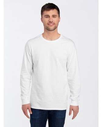 ICONIC Unisex Long-Sleeve T-Shirt