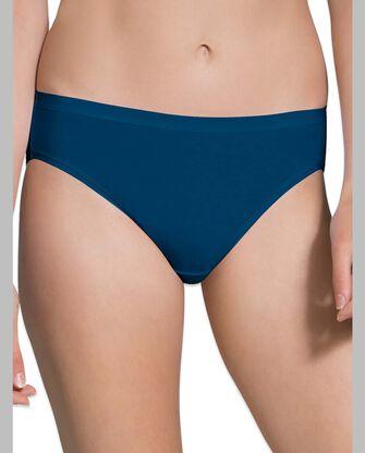 Women's Beyondsoft Bikinis, 12 Pack