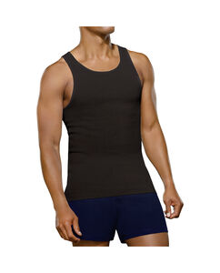 Undershirts For Men | V Neck T Shirts | Mens T Shirts