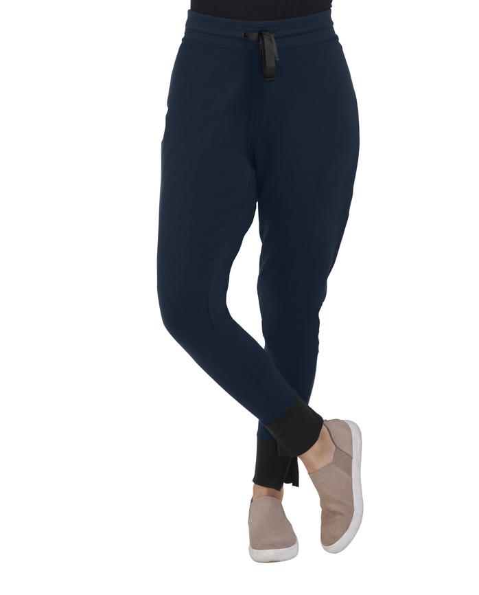 Women's Seek No Further Fleece Jogger Sweatpants