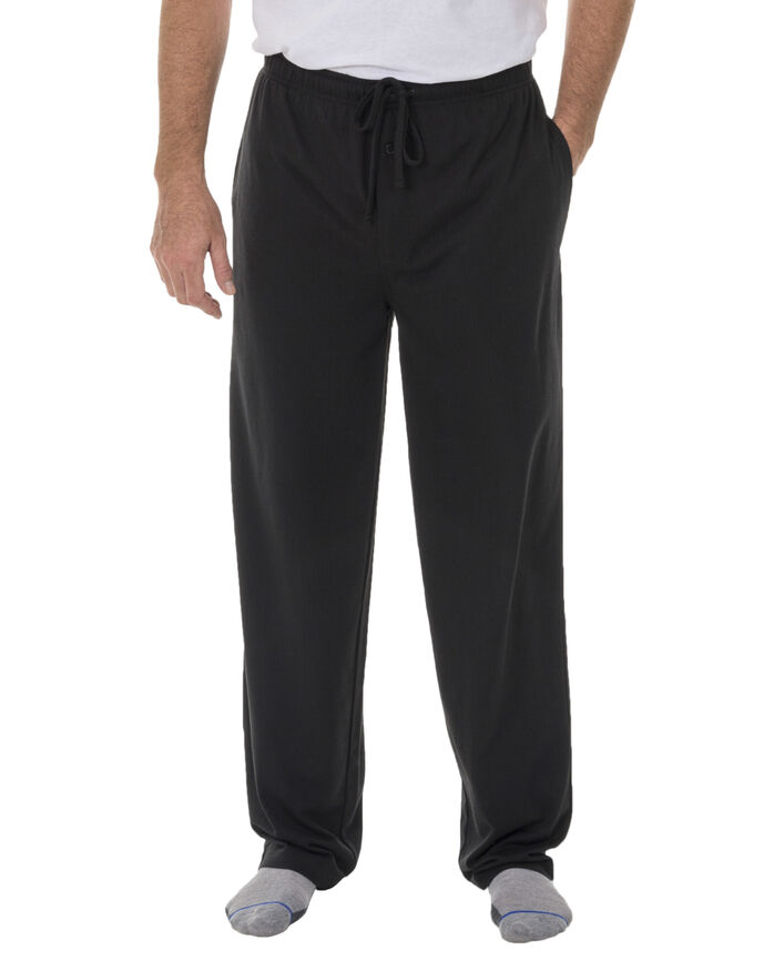 Men's Breathable Mesh Sleep Pant
