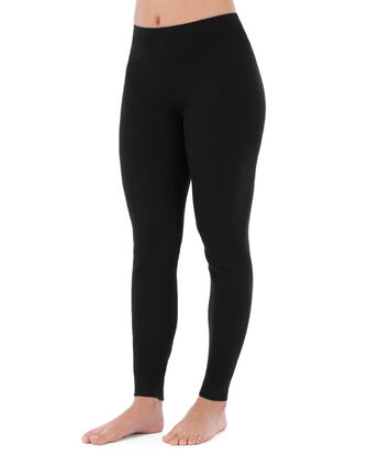 Women's Thermal Bottom, 2 Pack