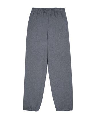 Boys' Fleece Elastic Bottom Sweatpants, 1 Pack