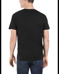Big Men's Dual Defense® UPF Pocket T Shirt