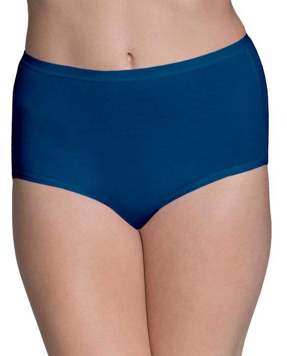 Women's Beyondsoft Briefs, 12 Pack ASSORTED