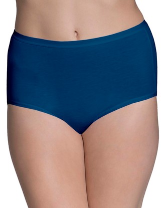 Women's Beyondsoft Briefs, 12 Pack