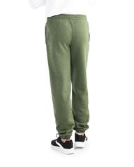 Men's Dual Defense EverSoft Sweatpants