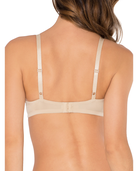 Women's T-Shirt Bra, 2 Pack SAND/ BLACK