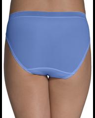 Women's EverLight Bikini, 6 Pack Assorted