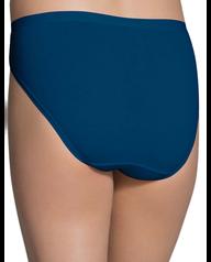 Women's Beyondsoft Bikinis, 12 Pack ASSORTED
