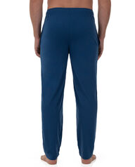 Men's Breathable Mesh Sleep Pant, 1 Pack BRIGHT BLUE