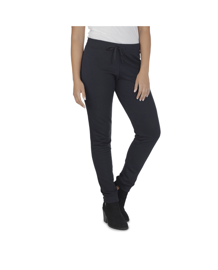 Women's Essentials Around Town Jogger