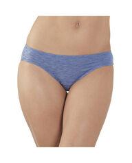 Women's Dream Flex Bikini, 4 Pack Assorted