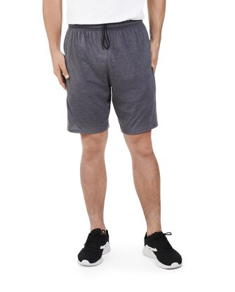 Men's 360 Breathe Jersey Shorts with Pockets