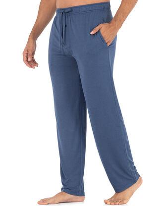Men's Beyondsoft Knit Sleep Pant, 1 Pack