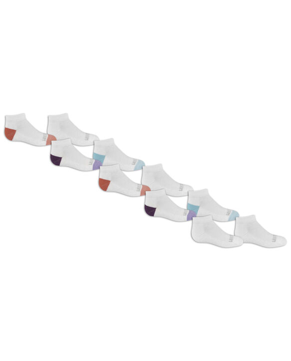 Girls' Low Cut Socks