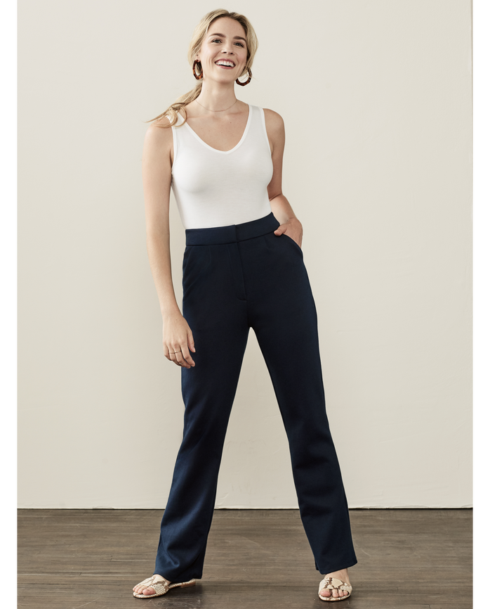 Women's Seek No Further™ Fit & Flare Pant