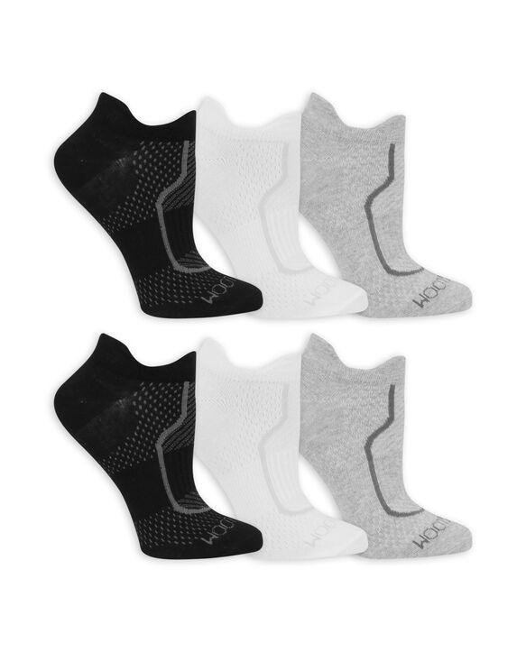 Women's No Show Socks
