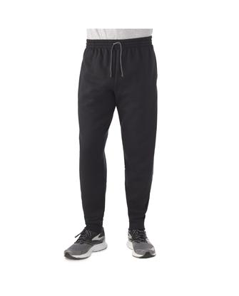 Men's EverSoft®  Jogger Sweatpants, 1 Pack