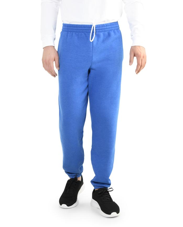 Big Men's Dual Defense EverSoft Sweatpants