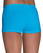 Women's Cotton Shortie, 6 Pack