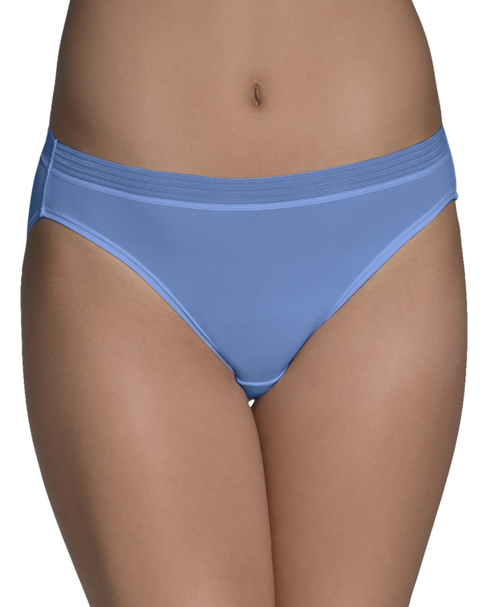 Women's EverLight Bikini, 6 Pack