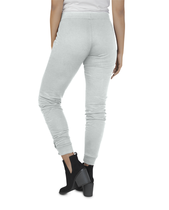 Women's Essentials Joggers, 1 Pack