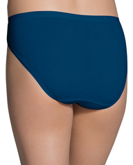 Women's Beyondsoft Bikini Panty, 6 Pack Assorted
