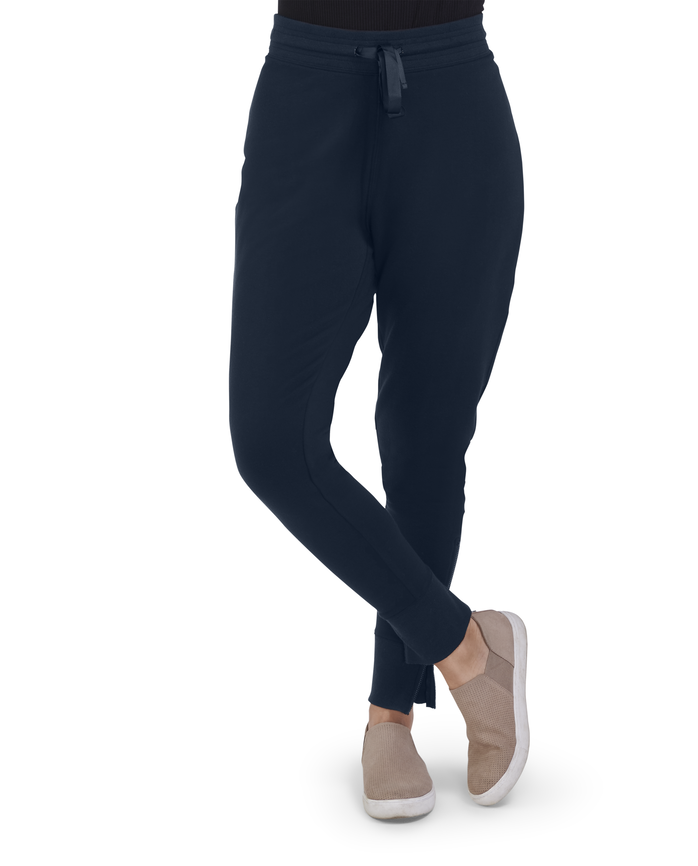 Women's Seek No Further Jogger